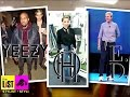 Celebrity Fashion: Get the Look of the Stars for Less