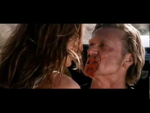 Agree, Bitch slap movie fight scene
