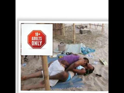 MPYA = ONA HAWA NAO WANAFANYA MAPENZI HADHARANI. thumbnail