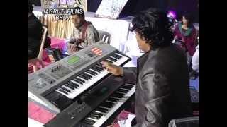 Mayur Soni - Mere Dholna