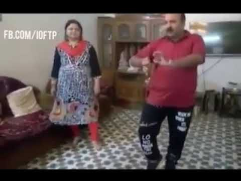 Viral Uncle part 3 soni de nakhre sone lagde