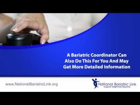 GUIDE TO BARIATRIC INSURANCE: Insurance Coverage for Gastric Bypass