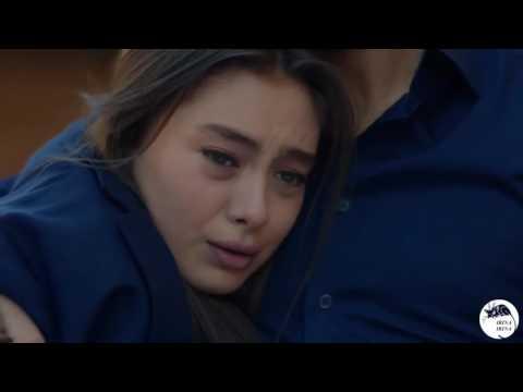 Черная любовь 2 сезон 46 серия русская озвучка