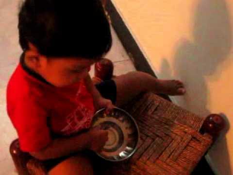 Pooja Holidays 2010 037