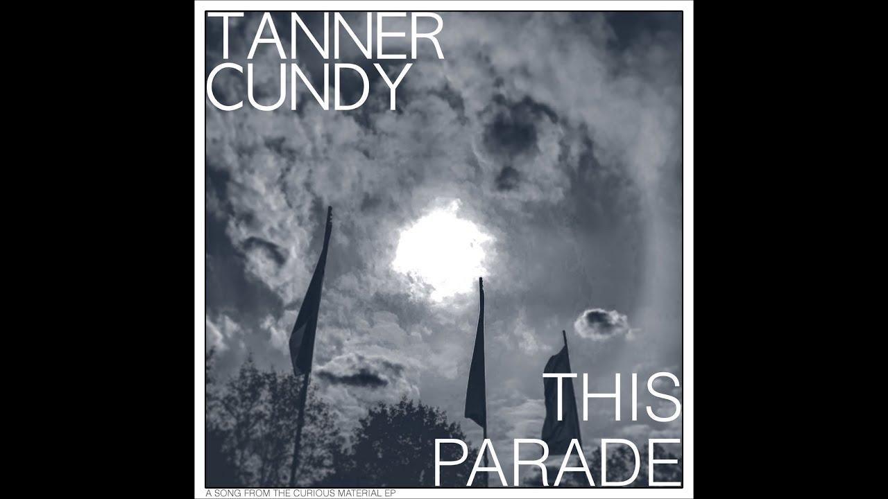 This Parade