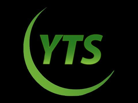 How To Download Free Movies Android Or PC Utorrent YTS Movies