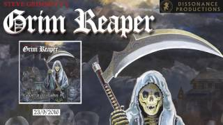 Baixar - Grim Reaper Walking In The Shadows Track Premiere Grátis