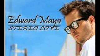 Edward Maya - Stereo Love (Stereo flow) (Radio Edit CHILE)