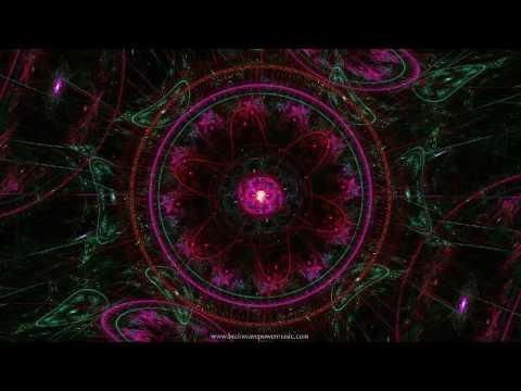 Inner Reflection Meditation Music: Love is Freedom - Self-Acceptance, Self-Love, Self-Awareness