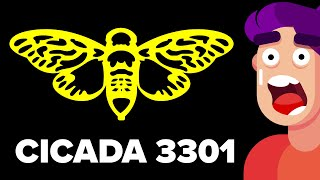 cicada-3301-super-puzzle-internet-s-biggest-mystery