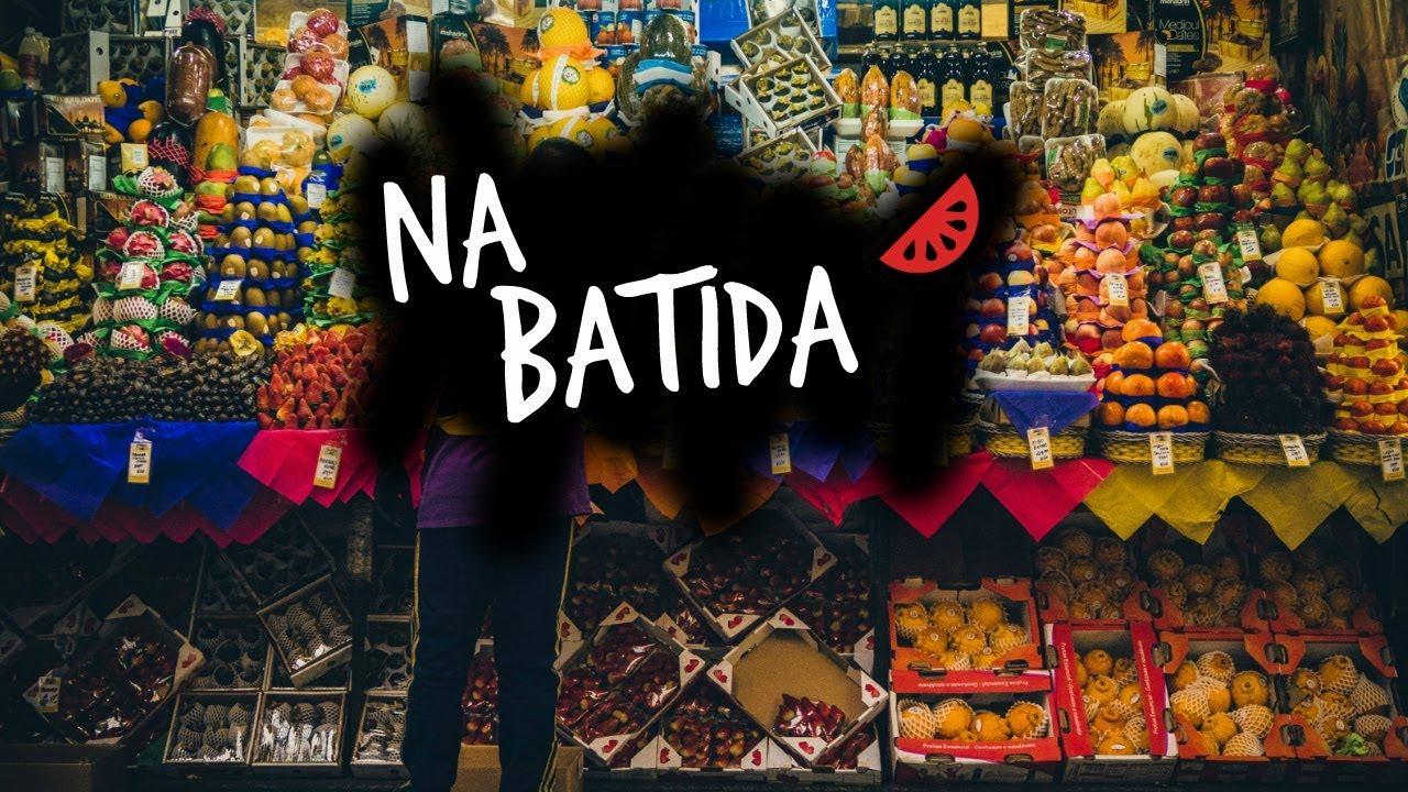 free-afro-house-afrobeat-instrumental-2017-na-batida-afro-trap-type-beat-alexaybeats