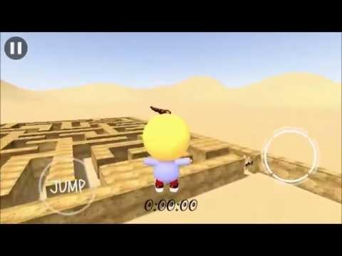 amp #9654 Игра Лабиринт 3Д 3Д игры Проведите шар по