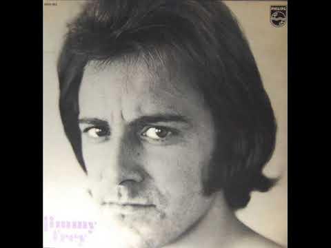 Jimmy Frey - Evas Pakje ('70)