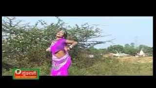 Kera Bari Ma Wo - Mann Mohini Deewani - Chhaya Chandrakar - Gofelal Gendle - Chhattisgarhi Song