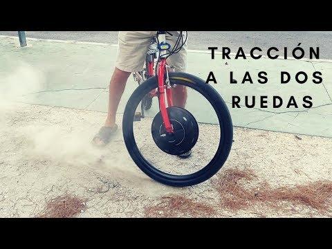 Christoph Ruge, constructor de sueños   Reporte Indigo from YouTube · Duration:  3 minutes 7 seconds