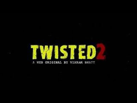 Download Twisted Season 2 Episode 12
