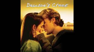 Baixar Adam Fields - Rare Dawson's Creek 15 Minute Promo Score