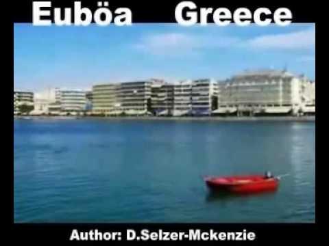 Euboa Greece Travel SelMcKenzie Selzer-McKenzie