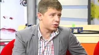 Совместные роды - Школа доктора Комаровского - Интер