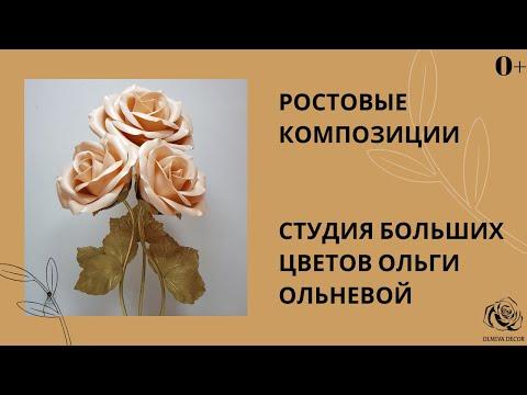Ростовые торшеры, светильники, ночники от Olneva Decor на заказ. Отправка в любые города и страны