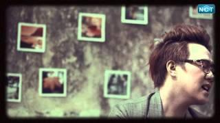 Chuyện Mưa (Acoustic Version) - Trung Quân
