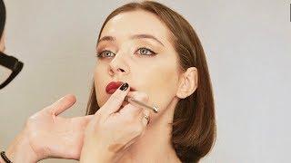 """NEW Amazing  Makeup TUTORIAL 2019 