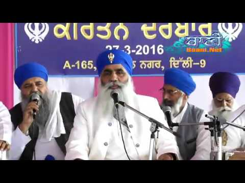 Sant-Satnam-Singhji-Pipliwale-At-Derawal-Nagar-On-27-March-2016