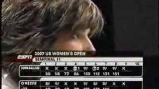 2007 Women