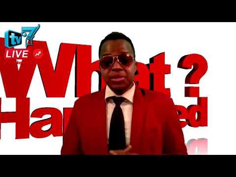 Grace Mugabes First Husband Stanley Goreraza, Clash With Mugabe, What Happened