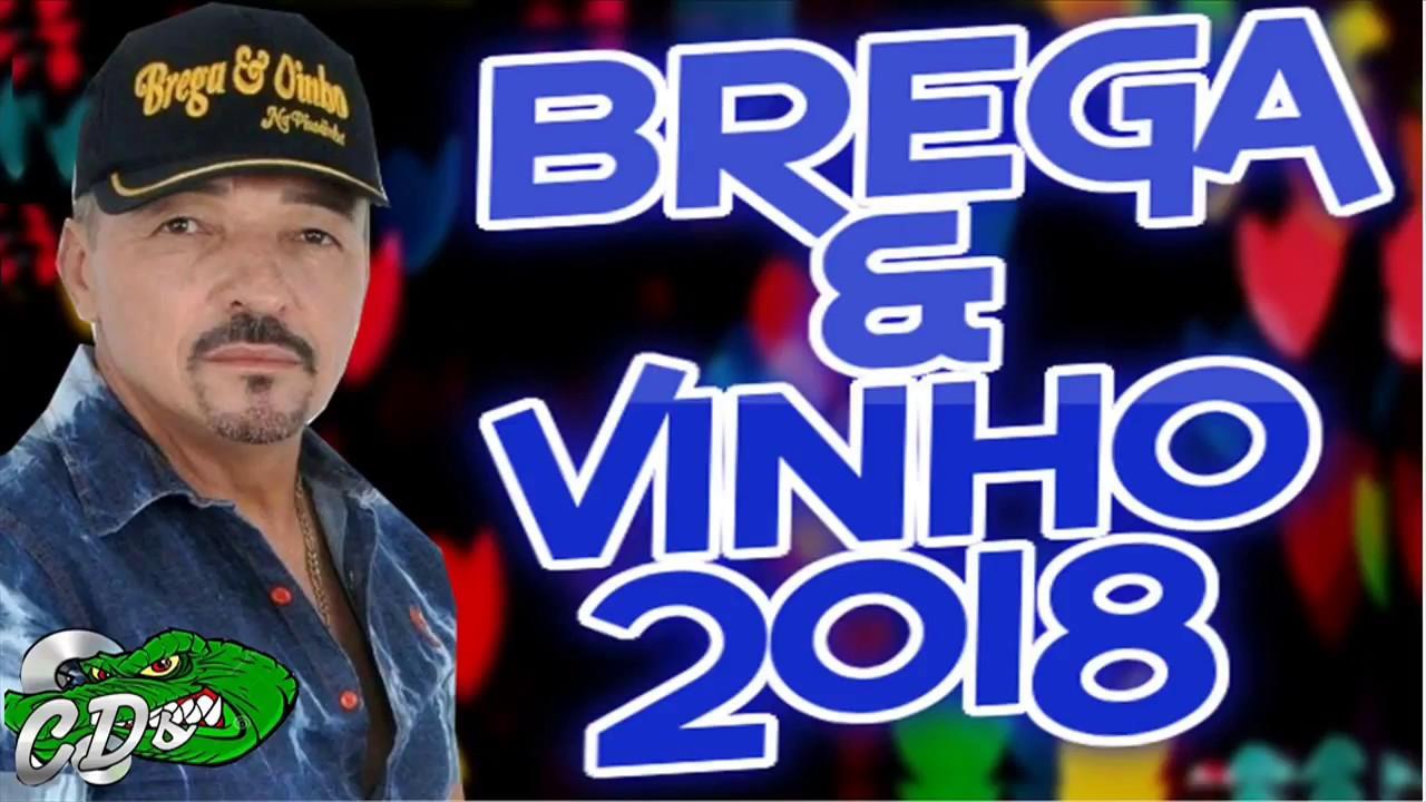 CD VOL BAIXAR 10 VINHO BREGA