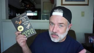 SIX BOOKS EVERYONE SHOULD READ!