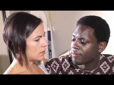 Afrika emanuelle in Black Emanuelle/Review