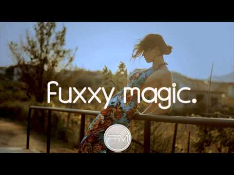 Vicetone ft. Collin McLoughlin - Heartbeat (Rameses B Remix) [1080p] [Lyrics] [Purchase Link]