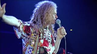Simply Red  Stars Live In Hamburg 1992 @ www.OfficialVideos.Net
