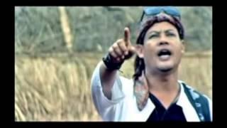 Bah Dadeng Album Katineung POP SUNDA sireum hideung