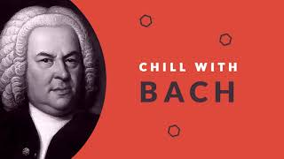 Bach - Singet dem Herrn ein neues Lied, BWV 225: Singet dem Herrn ein neues Lied