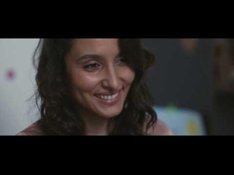 Sofia (2018) - Trailer (French)