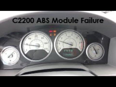 U140b Dodge