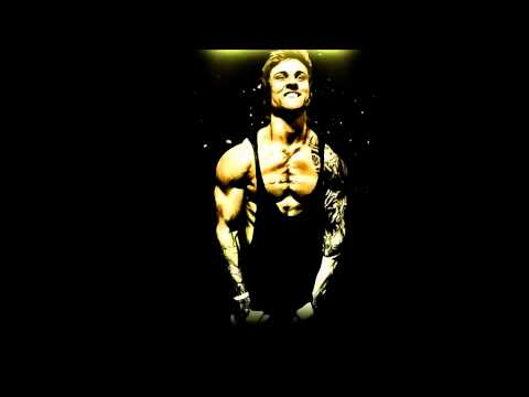 Zyzz Trance - Peak of the Gods Mix
