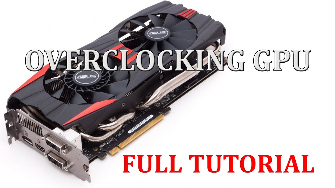 how to know if youre overclocking