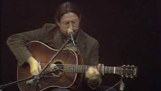 Norman Blake, Flatpicker