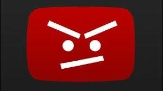 Hasta que youtube no me monetize no haré sorteós