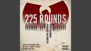 Provided to YouTube by Entertainment One Distribution US 225 Rounds...