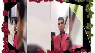 New Uttarakhandi song 2018