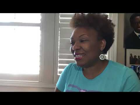 COVID-19 Impact On African American/Black Community, Part 4, The Church