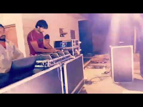 Dj sabi pathankot marriage party night ohm sound system high class contact 9888232271