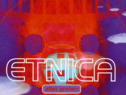 ETNICA - Trip Tonite