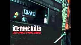 Watch Ice Nine Kills And Our Story Begins video