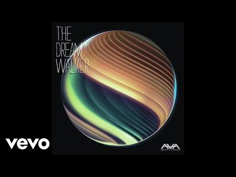 Angels & Airwaves - Anomaly (Audio)