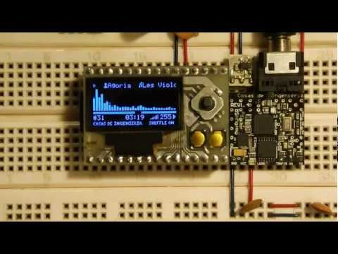 Adafruit Ssd1306 I2c Atmega1284p Oled Display Askew Misaligned furthermore How To Make An Interactive Tcp Server Nodemcu On The Esp8266 together with Lcd Converter further Product info in addition Calibrationstep2. on arduino screen